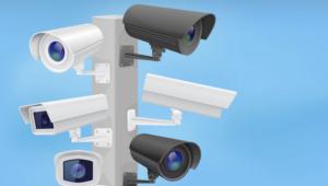Major Problems Faced In CCTV Installation