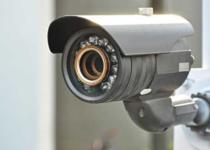 Choose The Best CCTV Camera Lens