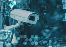 Artificial Intelligence in CCTV Camera