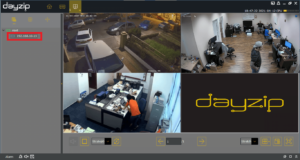 DayZip for PC