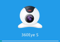 360Eyes For PC