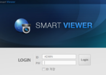 Smart Viewer for PC
