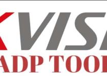 SADP Tool For PC