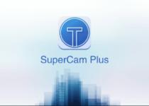 SuperCam Plus For PC